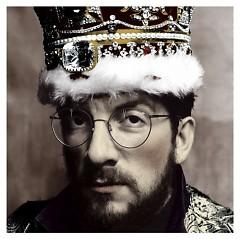 King Of America (CD2)