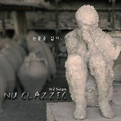 Lost Tears - Nu Clazzic