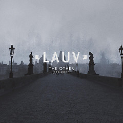 The Other (Stripped) (Single) - Lauv