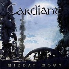 Midday Moon - Cardiant