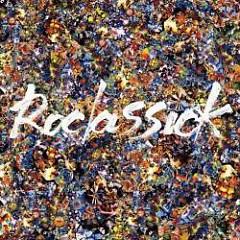 Roclassick