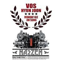 NA2ZEN - Choi Hyun Joon