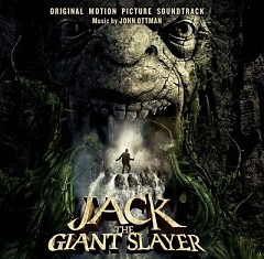 Jack The Giant Slayer OST (Pt.1)