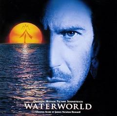 Waterworld OST (Complete) - Pt.1