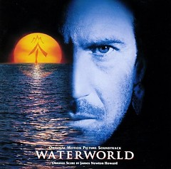 Waterworld OST (Complete) - Pt.2