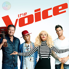 The Voice US Season 8 (EP 1) - Various Artists