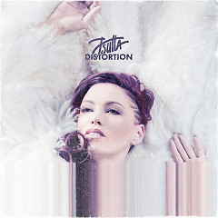Distortion (Single) - J Sutta