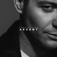 Lasa-Ma Asa (Single) - Akcent