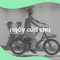 Ngày Của Cha - Various Artists