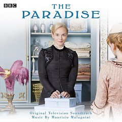 The Paradise OST (Pt.1)