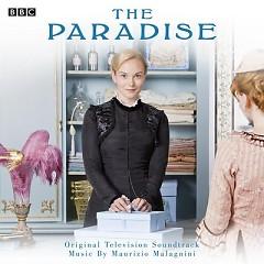 The Paradise OST (Pt.2) - Maurizio Malagnini