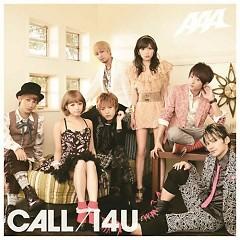 Call / I4U (Type C)