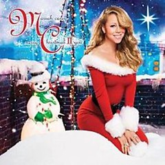 Merry Christmas II You - Mariah Carey