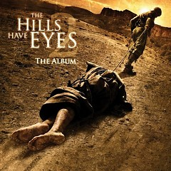 The Hills Have Eyes 2 OST
