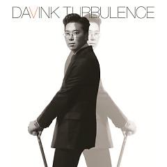 Turbulence - Davink