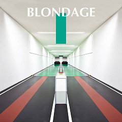 Call It Off (Single) - Blondage