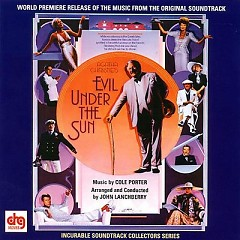 Evil Under The Sun OST