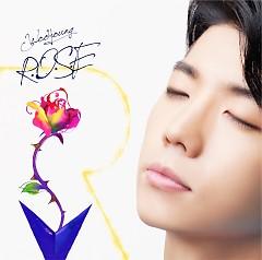 R.O.S.E. - Jang Woo Young