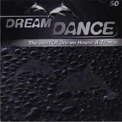 Dream Dance Vol 50 (CD 3) - Dream Dance