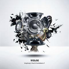 Bassline - Nuol