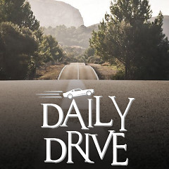 Daily Drive - Various Artists