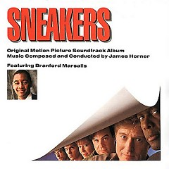 Sneakers OST