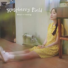 A Summer In Raspberry Field Part 1 `What A Feeling`  - Raspberry Field