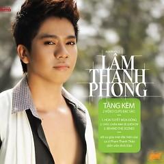 Lâm Thanh Phong Vol 1
