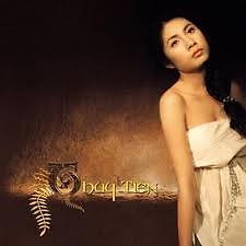 Album Thủy Tiên - Thủy Tiên