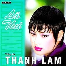 Lá Thư - Thanh Lam