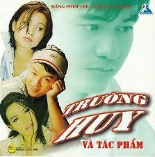 Trường Huy Và Tác Phẩm - Various Artists