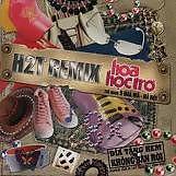 Hoa Học Trò - H2T Remix CD2
