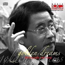 Những Giấc Mơ Vàng - Bá Quế