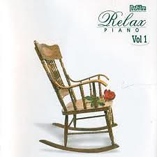 Yesterday Piano Vol.1 - CD1