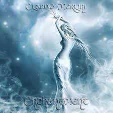 Enchantment - Claudio Merlini