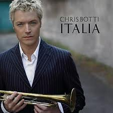 Italia - Chris Botti