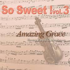 So Sweet! Vol.3