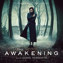 The Awakening OST (Pt.2) - Daniel Pemberton
