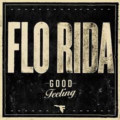 Good Feeling (CDEP)