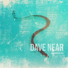 Dream Of Oil Eel (Single)
