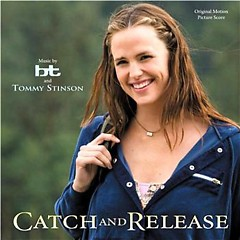 Catch And Release (CD2)