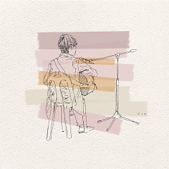 Diary (Single) - Joon Young