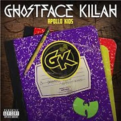 Apollo Kids - Ghostface Killah