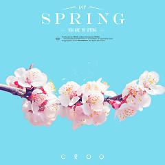 My Spring (Single)