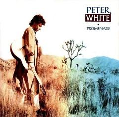 Promenade - Peter White