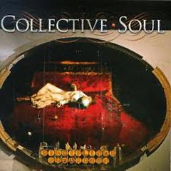 Disciplined Breakdown - Collective Soul