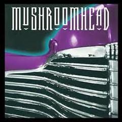Superbuick - Mushroomhead