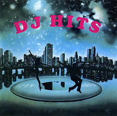 D.J. Hits Vol. 1  CD2