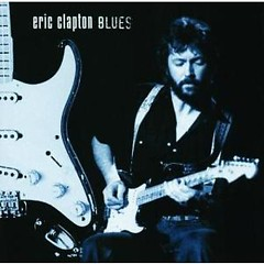 Blues (Bonus Disc - included with some early copies of the album)