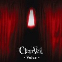 Voice - ClearVeil
